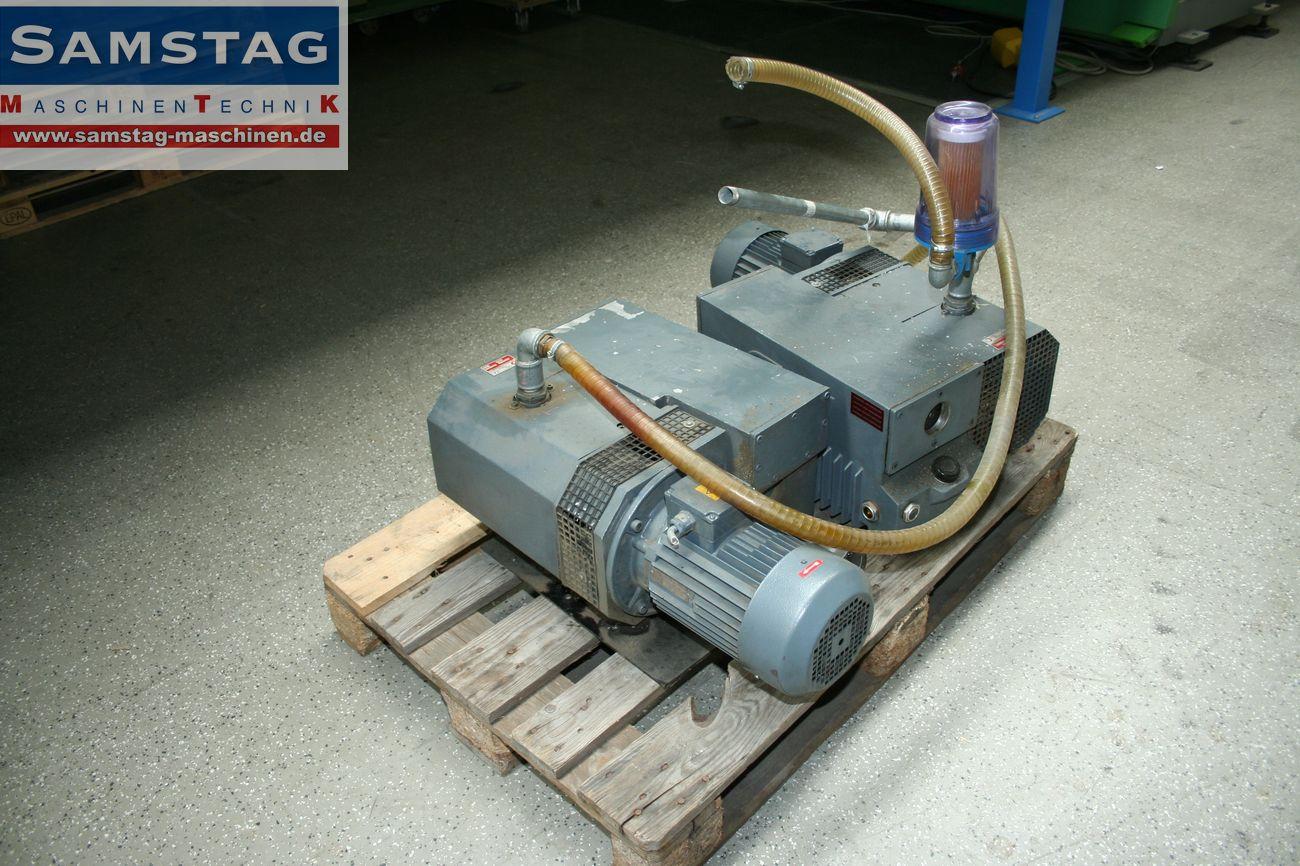 GP100