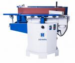 Rehnen Kantenschleifmaschine Junior R-1 GEWEMA