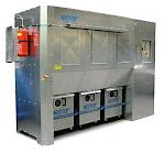 Nestro Entstauber  NE 300 P, rechts
